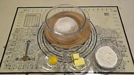 托鲁蛋糕 苹果慕斯的做法之进击的中国美食节目