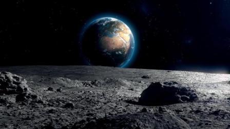 如果外星人能抢先到达地球 绝对会这么干