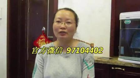 小学一年级上册语文汉语拼音全部