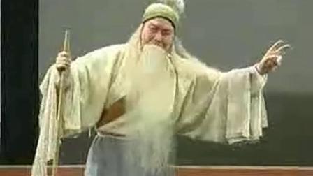 李树建经典 豫剧《清风亭》奴才全将良心昧! 百听不厌