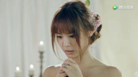 《宫》泰国版 羞羞哒! 卡宁与英王子共浴······