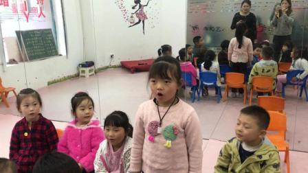 西安鑫舞文化 东郊专业小主持人口才情商管理儿童培训艺术机构