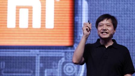 小米成中国之造品牌 搜狗IPO搜狐大涨
