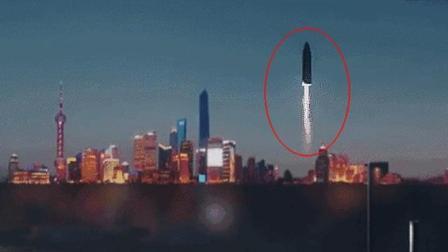 纽约到北京只需半小时, 马斯克用火箭完成瞬移, 2024年开售票