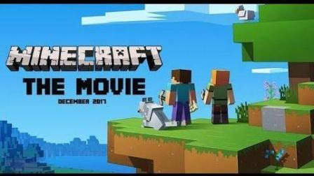 Minecraft-我的世界动画-艾利克斯和史蒂夫的生活 滑稽.png