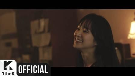 [官方Teaser] O.WHEN _ Fall in Love
