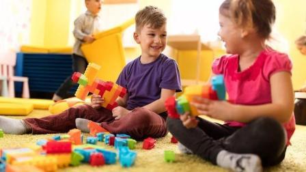 Teacher Li乐高咨询室 | 世界正在悄悄奖励会玩儿的孩子!