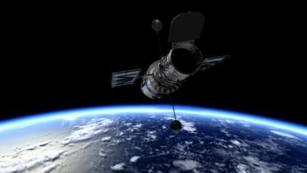 中国卫星之父揭秘国产导航系统 精准定位不只有GPS!