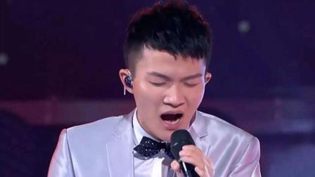 周深、郭沁合唱版《大鱼》: 声音空灵清澈, 百听不厌!