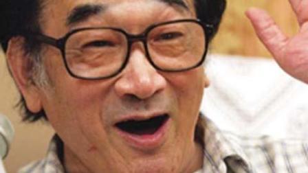 严顺开去世享年80岁 生平三登春晚首用小品形式 与病魔抗争8年