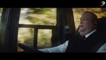 司机广告01
