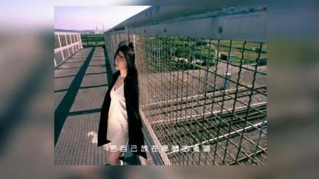 陈慧琳最经典的情歌, 也是一代人的回忆
