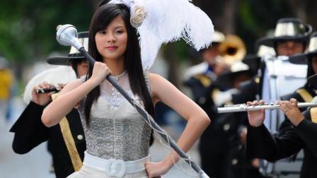 泰国电影人如何拍初恋? 这部青春片告诉你丑小鸭也能变天鹅