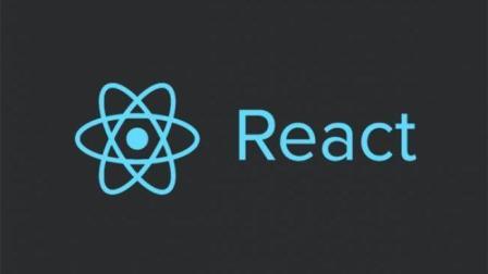 reactjs入门 第八课 模块化与组件分离