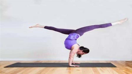 纤体瑜伽 瑜伽教程 初级瑜伽 瑜伽培训 瑜伽入门 基础瑜伽视频教程初级 孕妇瑜伽