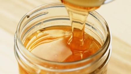 喝点不上火的蜂蜜柚子茶, 在家如何轻松制作蜂蜜柚子茶, 学起来!