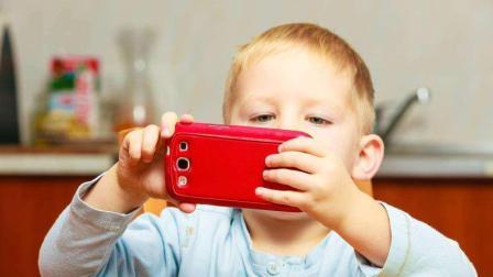 魅族最好用的功能, 自定义手机使用模式, 苹果华为看到也甘拜下风