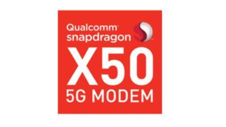 高通发布全球首款商用5G基带! 5G时代正式来袭!