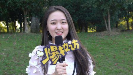 爆校访03-鹿晗关晓彤事件为什么汪峰最扎心?