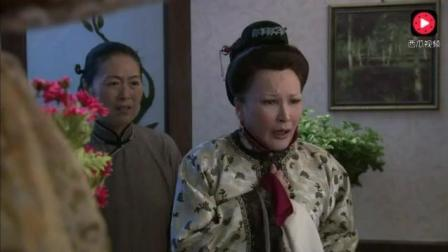 下辈子还嫁给你: 少奶奶没死被丈夫叫醒, 他俩终于在一起了