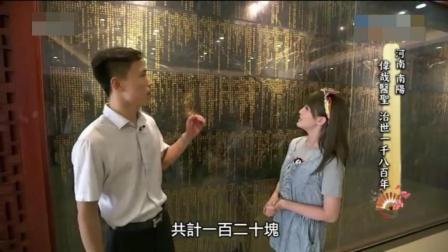 河南南阳:医圣张仲景故里