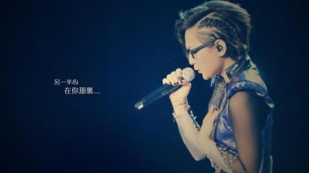经典伤感情歌 世界上最大的谎言 dj重低音中文舞