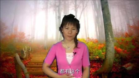 葫芦丝小苹果葫芦丝教程282葫芦丝女儿情