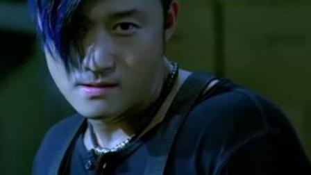 电影解说: 《夺帅》六分钟看完一部本土黑帮片里面的吴京很精彩