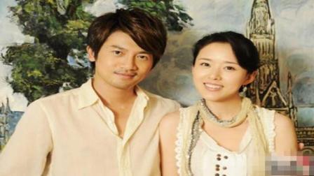 直到苏有朋与颜丹晨的婚纱照爆出, 所有人似乎好像明白了一些事?