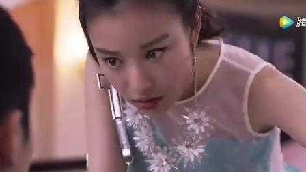 《新娘大作战》倪妮直接到面馆向朱亚文求婚, 画面太美, 不敢看