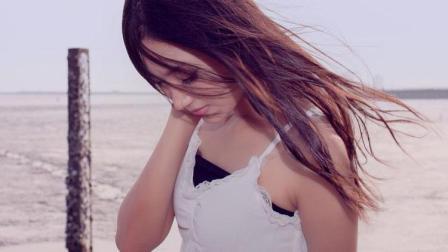 美女模仿宋小宝, 她让我好像恋爱了