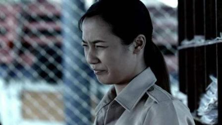 胆小者看的恐怖电影解说: 几分钟看懂泰国恐怖片《尸油》