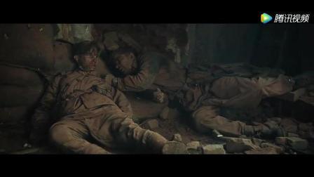 斯大林格勒战役不愧是战争绞肉机! 苏德双方上演有史以来最大一战!