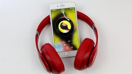 另一款最搭 iPhone 的无线耳机!