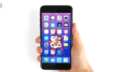 iPhone 8价格再暴跌! 降价500、现货供应依旧无人问津!
