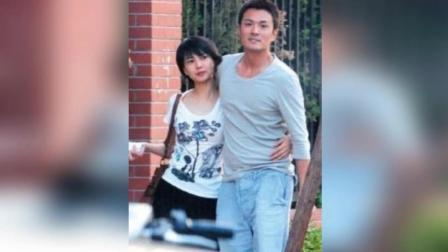 高圆圆8年前差点嫁给他, 如今41岁让人认不出