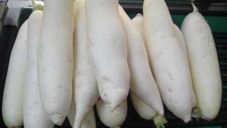 白萝卜清肺还抗癌 可这3种人尽量不要吃 真的会危害健康