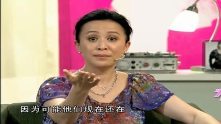 刘嘉玲讲述当年被绑架事件, 为什么很感谢那些绑架她的人?