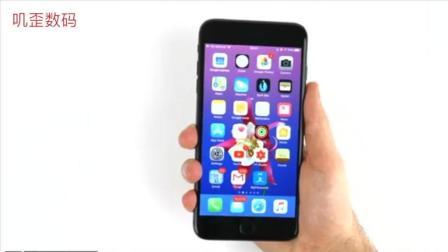 iPhone8外观大对比, 三星S8、iPhoneX你更喜欢谁?