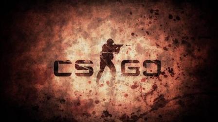 老白解说CSGO模拟器: 高延迟精操作吊打老外!