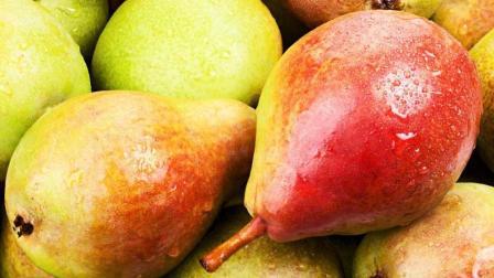 秋季嘴干口苦干咳 试试这种水果 润肺解渴缓解咳嗽