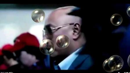 笑我了, 王宝强回归《印囧》, 徐峥王宝强黄渤飙戏, 哪个才是真正的喜剧王