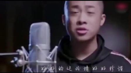 动感一刻: 《我们不一样》官方真人版MV全网首发, 百听不厌!