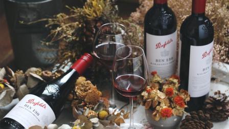 一杯好酒尤似良朋好友, 也可以开启一段属于自己的宠爱时光