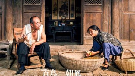 电影讲解: 《百鸟朝凤》讲的是一个逝去的故事, 来自一位逝去的导演
