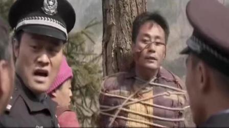 刘烨张译的悬疑犯罪电影, 把现实生活演得如此淋漓尽致真是过瘾