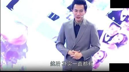 刘恺威来告诉你, 杨幂为什么不会离婚