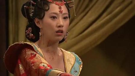 大明嫔妃大结局: 大明一代明君被太妃害死, 福王最尊敬的哥哥。