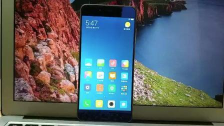 小米手机广告太多? 这样设置, 让你的手机体验更纯净!