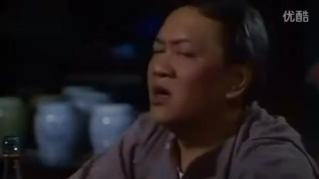 89年上映的经典鬼片, (猛鬼山坟2)推荐给大家!
